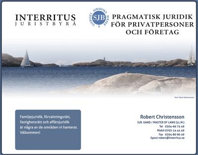 port_interritus